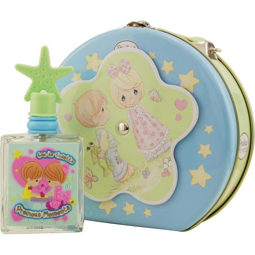 Air Val International Gift Set Precious Moments By Air Val International