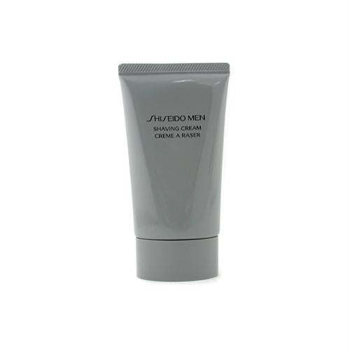 Men Shaving Cream--100ml-3.6oz