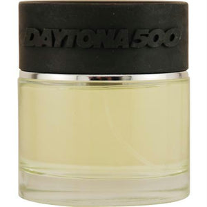 Daytona 500 By Elizabeth Arden Aftershave 3.4 Oz (unboxed)