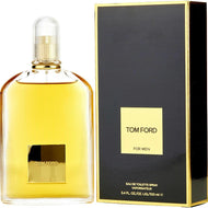 Tom Ford By Tom Ford Edt Spray 3.4 Oz