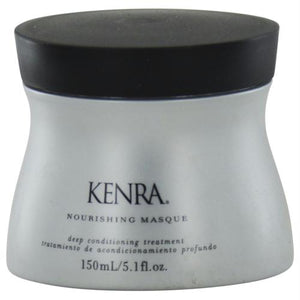 Nourishing Masque 5.1 Oz