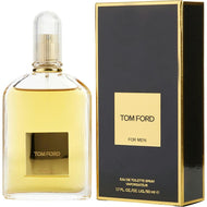 Tom Ford By Tom Ford Edt Spray 1.7 Oz