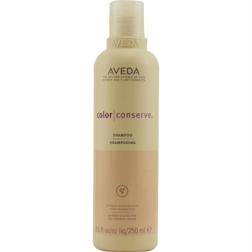 Color Conserve Shampoo 8.5 Oz