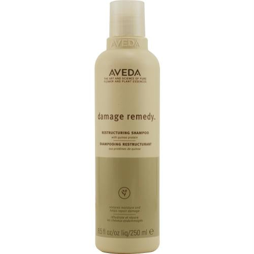 Damage Remedy Restructuring Shampoo 8.5 Oz