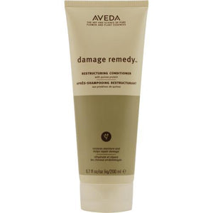Damage Remedy Restructuring Conditioner 6.7 Oz
