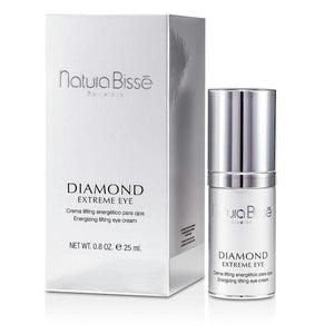 Diamond Extreme Eye--25ml-0.8oz