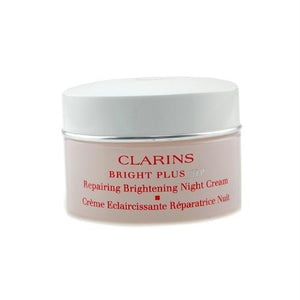 Bright Plus Hp Repairing Brightening Night Cream--50ml-1.7oz