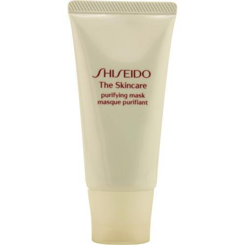 Shiseido Purifying Mask--75ml-3.2oz