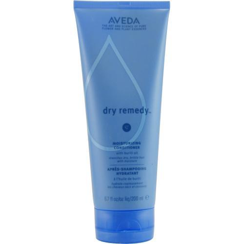 Dry Remedy Conditioner 6.7 Oz