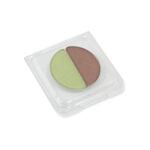 Stila Eye Shadow Duo Pan - Fandango --2.6g-0.09oz By Stila
