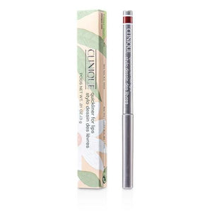 Clinique Quickliner For Lips - 05 Tawny Tulip --0.3g-0.01oz By Clinique
