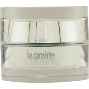 Cellular Cream Platinum Rare --30ml-1oz
