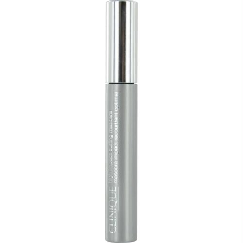 Clinique High Impact Curling Mascara - #01 Black --8ml-0.34oz By Clinique