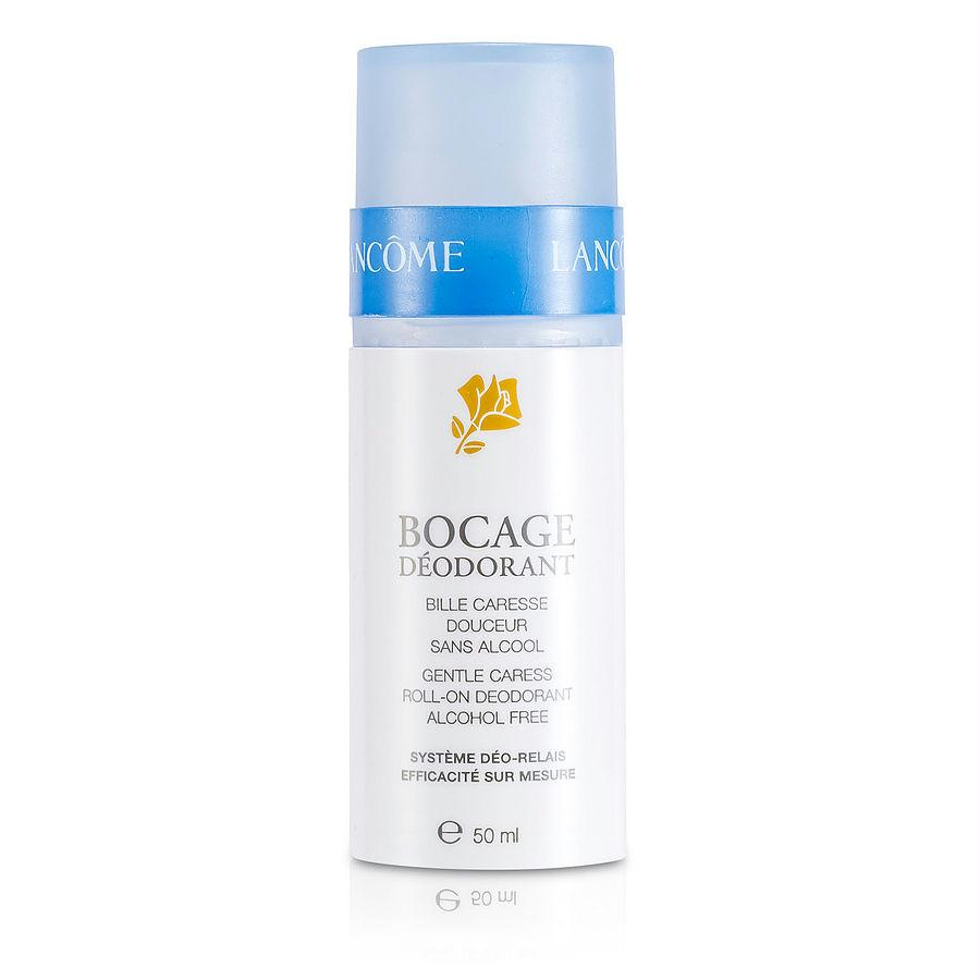 Bocage Caress Deodorant Roll-on ( Alcohol Free )--50ml-1.69oz