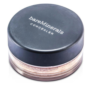 Bare Escentuals Bareminerals Eye Brightener Spf 20 - Well Rested --2g--0.06oz By Bare Escentuals