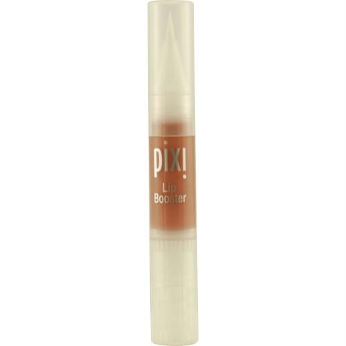 Pixi Lip Booster Maximizing Lip Gloss- #7 Daisy--4ml-.14oz By Pixi