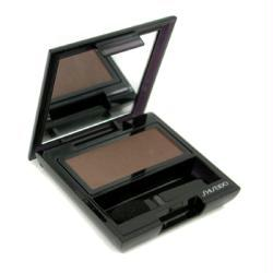 Shiseido Luminizing Satin Eye Color - # Br708 Cavern --2g-0.07oz By Shiseido