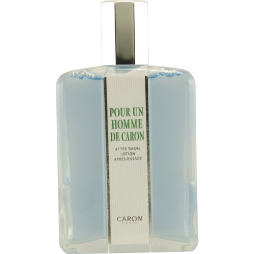 Caron Pour Homme By Caron Aftershave 4.2 Oz