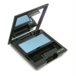 Shiseido Luminizing Satin Eye Color - # Bl223 Sky --2g-0.07oz By Shiseido