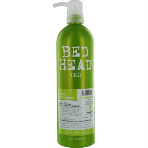 Anti+dotes Re-energize Shampoo 25.36 Oz