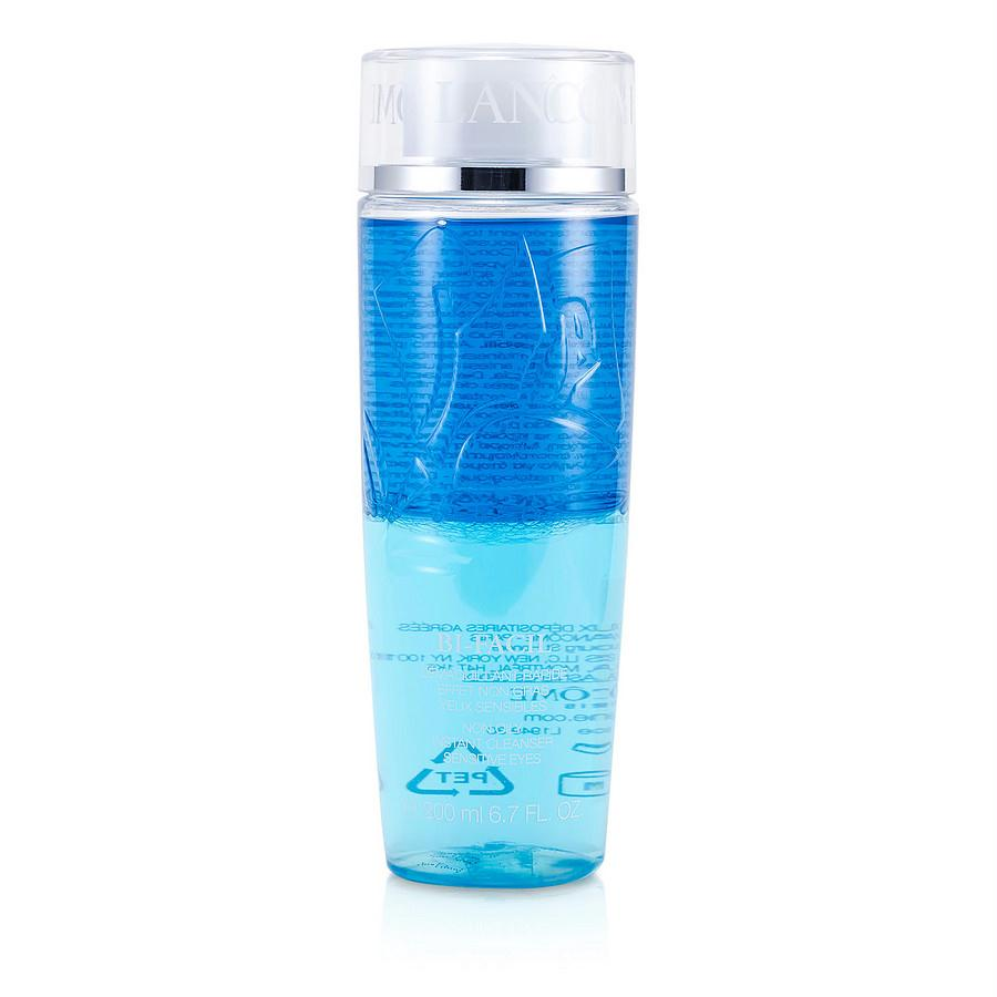 Bi Facil --200ml-6.7oz