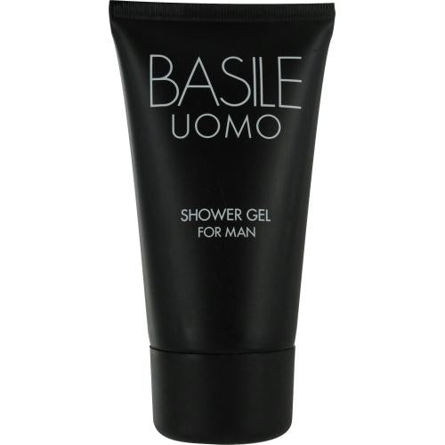 Basile By Basile Fragrances Shower Gel 5 Oz