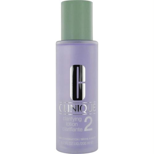 Clarifying Lotion 2 (dry Combination)--200ml-6.7oz