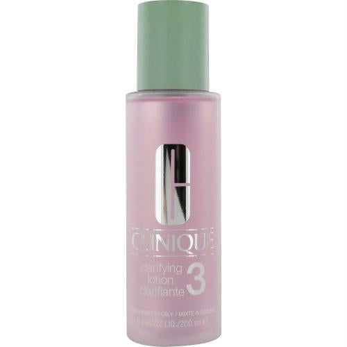 Clarifying Lotion 3 (combination Oily)--200ml-6.7oz
