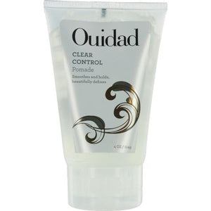 Ouidad Clear Control Pomade 4 Oz