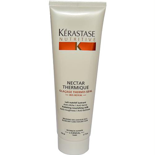 Nutritive Nectar Thermique Leave-in 5.1 Oz