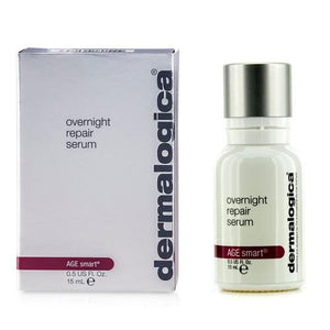Age Smart Overnight Repair Serum --15ml-0.5oz