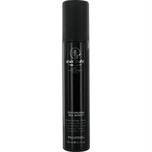 Awapuhi Wild Ginger Texturizing Sea Spray 5.1 Oz