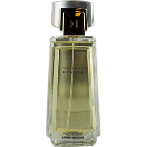 Herrera By Carolina Herrera Edt Spray 3.4 Oz *tester