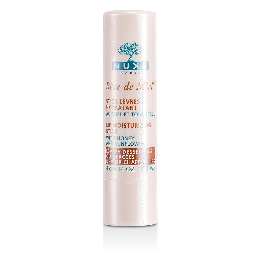 Reve De Miel Lip Moisturizing Stick --4g-0.14oz