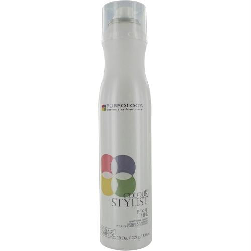 Colour Stylist Root Lift 10 Oz