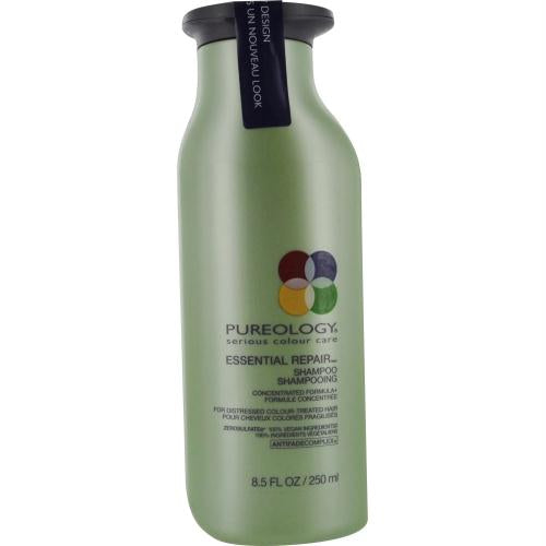 Essential Repair Shampoo 8.5 Oz