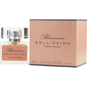 Blumarine Bellissima Intense By Blumarine Eau De Parfum Spray 1.7 Oz