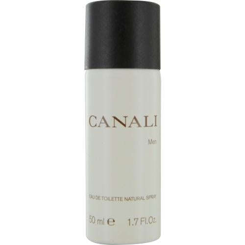 Canali By Canali Edt Spray 1.7 Oz (can)