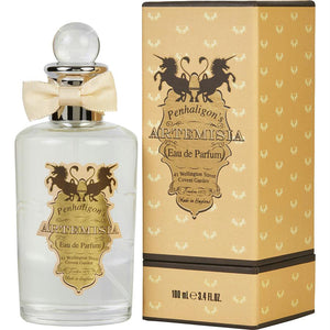 Penhaligon's Artemisia By Penhaligon's Eau De Parfum Spray 3.4 Oz