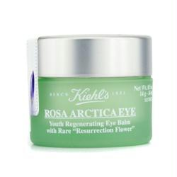 Rosa Arctica Eye --14g-0.5oz