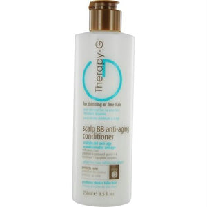 Therapy- G Scalp Bb Anti-aging Conditioner 8.5 Oz