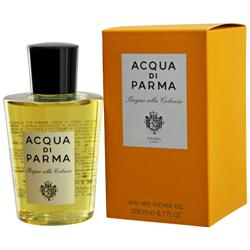Acqua Di Parma By Acqua Di Parma Shower Gel 6.7 Oz