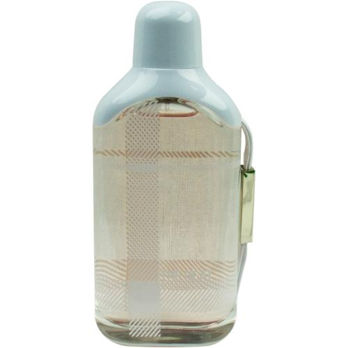 Burberry The Beat By Burberry Edt Spray 2.5 Oz *tester