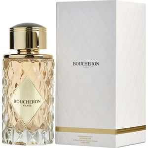 Boucheron Place Vendome By Boucheron Eau De Parfum Spray 3.3 Oz