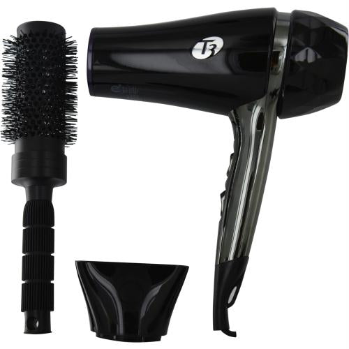 Featherweight Luxe 2i Hair Dryer