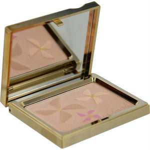 Clarins Color Breeze Face And Blush Powder Pallette 9gr By Clarins