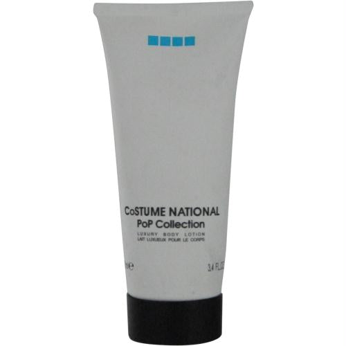 Costume National Pop Collection By Costume National Body Lotion 3.4 Oz