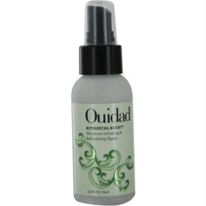 Ouidad Botanical Boost Moisture Infusing & Refreshing Spray 2 Oz