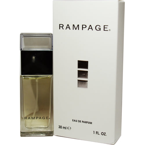Rampage By Rampage Edt Spray 1 Oz