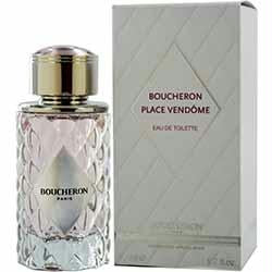 Boucheron Place Vendome By Boucheron Edt Spray 1.7 Oz